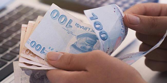 2020 yılı Asgari Ücret tespiti için ilk toplantı sona erdi
