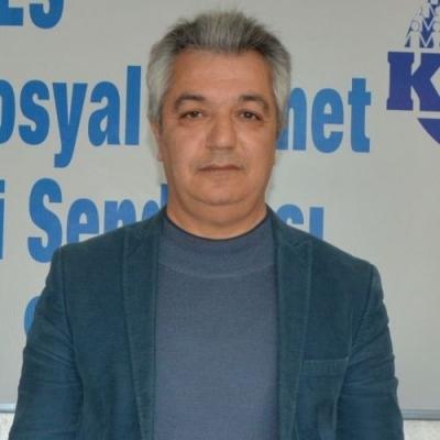 'ANADİLDE EĞİTİM HER ÇOCUĞUN HAKKIDIR'