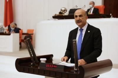 """""""BASIN ÖNEMLİ BİR GÖREV"""""""