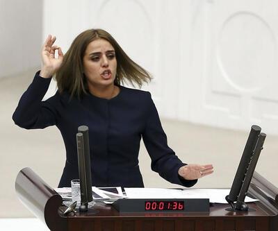 'Cezaevi karantinada' iddiası
