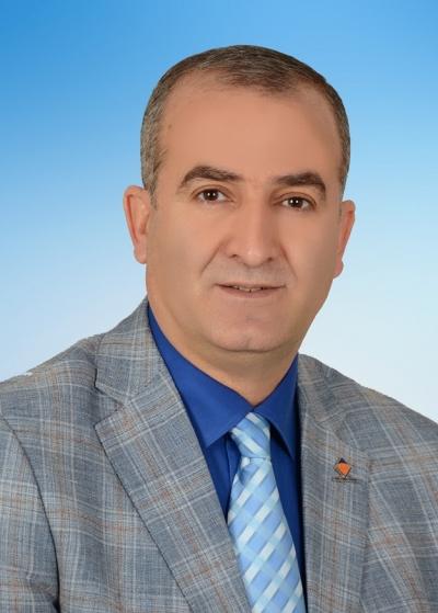 EĞİTİMCİ DİŞİKIRIK'TAN 'SÖMESTR TATİLİ' MESAJI
