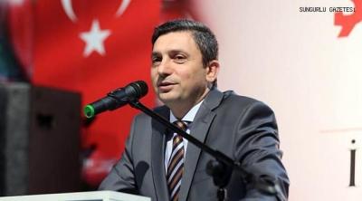"""""""İNŞALLAH ÖZLEMLERİMİZ BİTER"""""""