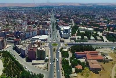 İstanbul'da 40 bin, Batman'da 13 bin TL