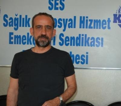 Kanun teklifi için Ankara'ya gidiyorlar