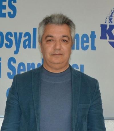 'Kürt Dili ve Edebiyatı bölümünde Kürtçe yasak'