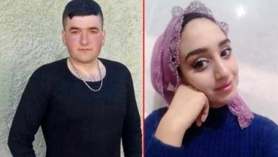 Musa Orhan'ın tutuklanma talebi reddedildi