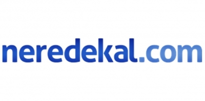 NEREDEKAL.COM REAL KONAK HOTELİ ÖNERDİ